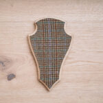 "Tweed ""Three Colour"""